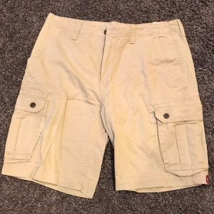 Other - NWT Cargo shorts size 34